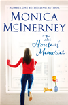 The House Of Memories: