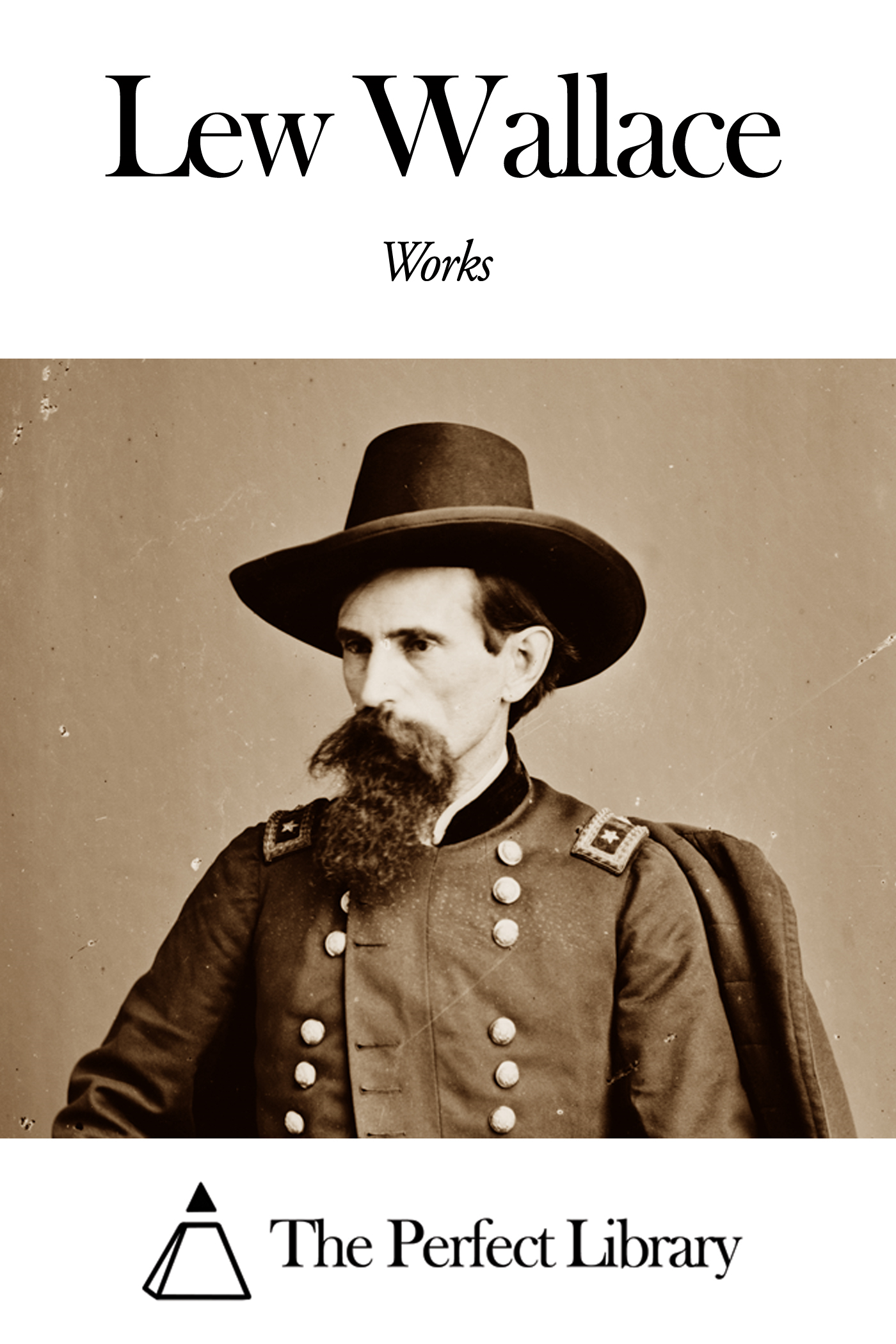 Works of Lew Wallace