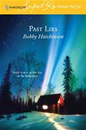download Past Lies book