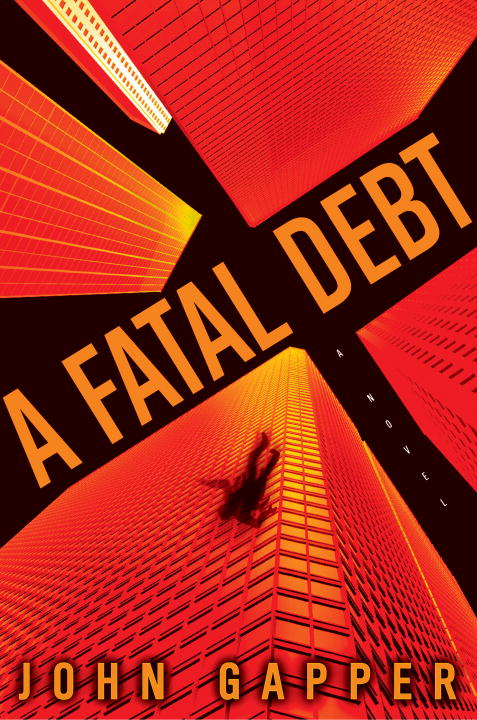 A Fatal Debt By: John Gapper