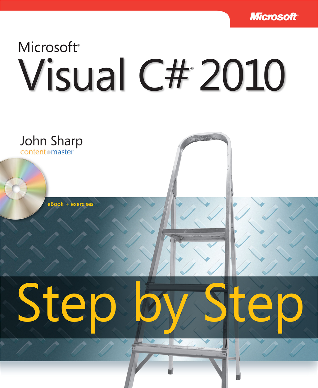 Microsoft® Visual C#® 2010 Step by Step