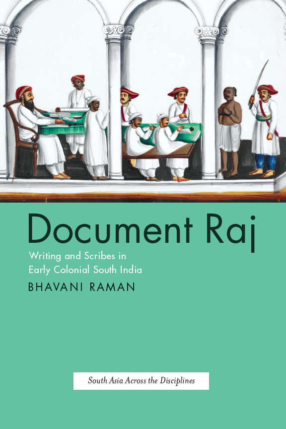 Document Raj