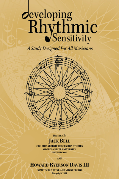 developing Rhythmic Sensitivity