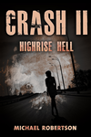 Crash Ii