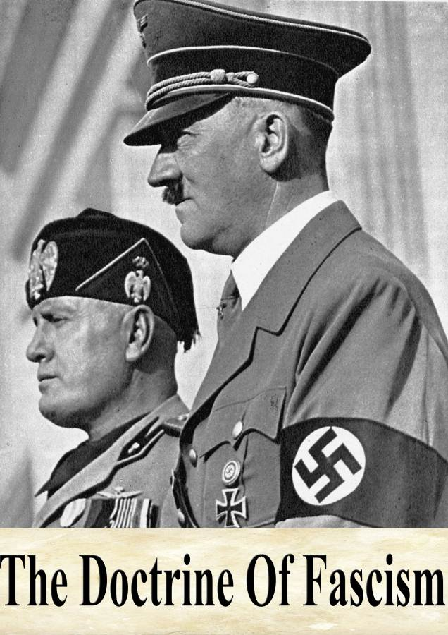 benito mussolini fascism essay Mussolini and fascism essay sample the rise of benito mussolini and his fascist ideology from conception to acquisition and consolidation of office, was not the product of any single factor, but did in fact have a variety of contributory circumstances and events which ultimately led to the creation of a fascist state.