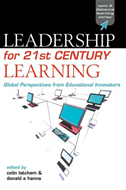 Leadership For 21st Century Learning: