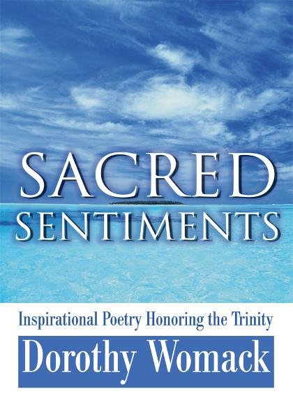 Sacred Sentiments