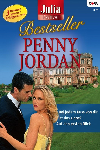 penny jordan books free pdf download