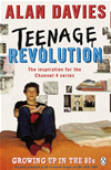 Teenage Revolution:
