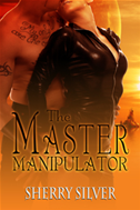 The Master Manipulator