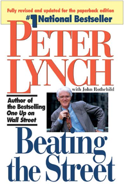 peter lynch learn to earn pdf