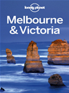 Lonely Planet Melbourne & Victoria: