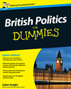 British Politics For Dummies