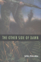 The Other Side of Dawn By: John Marsden