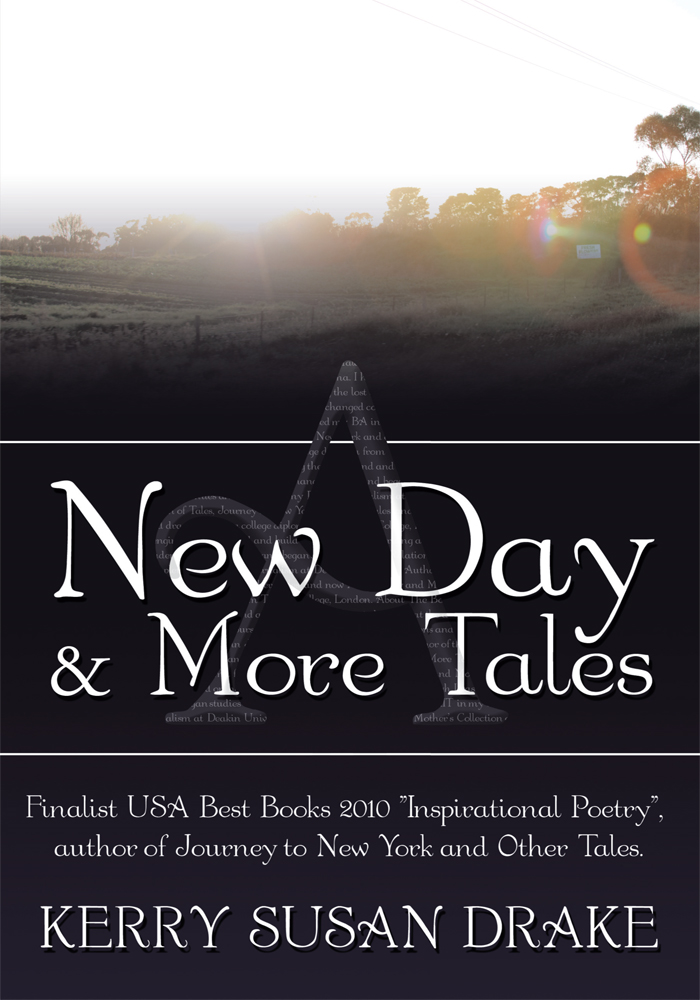 A New Day and More Tales