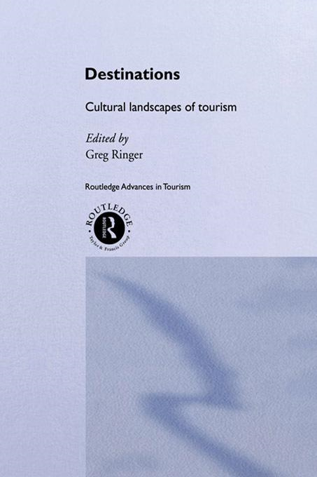 the iconography of landscape essays on the symbolic representation
