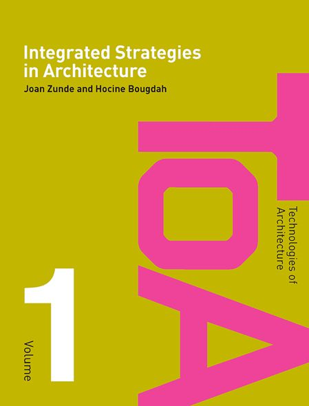 Integrated Strategies in Architecture