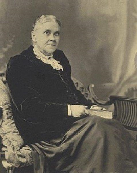 Ellen White: 5 books in a single file