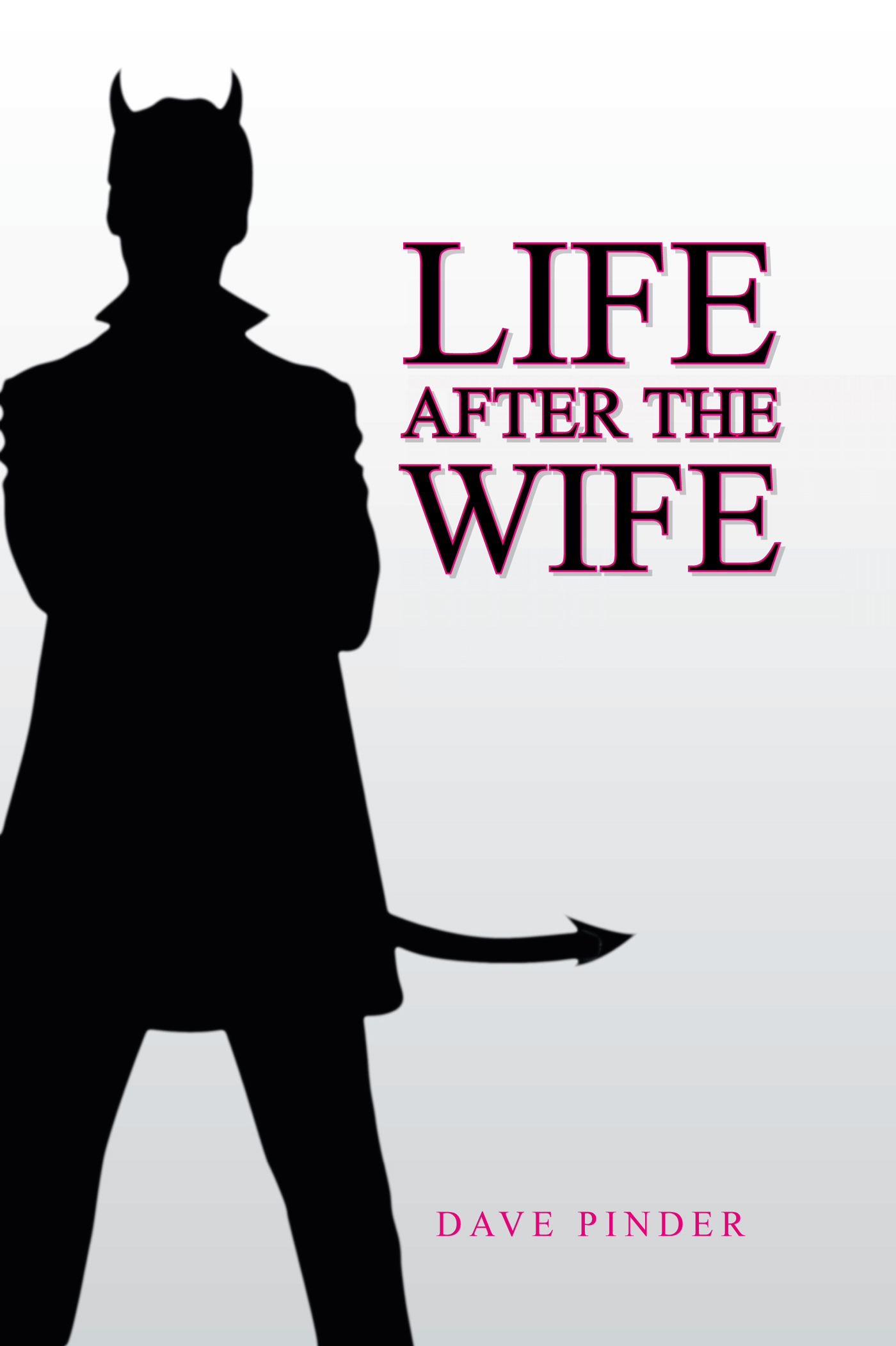 Life After The Wife By: Dave Pinder