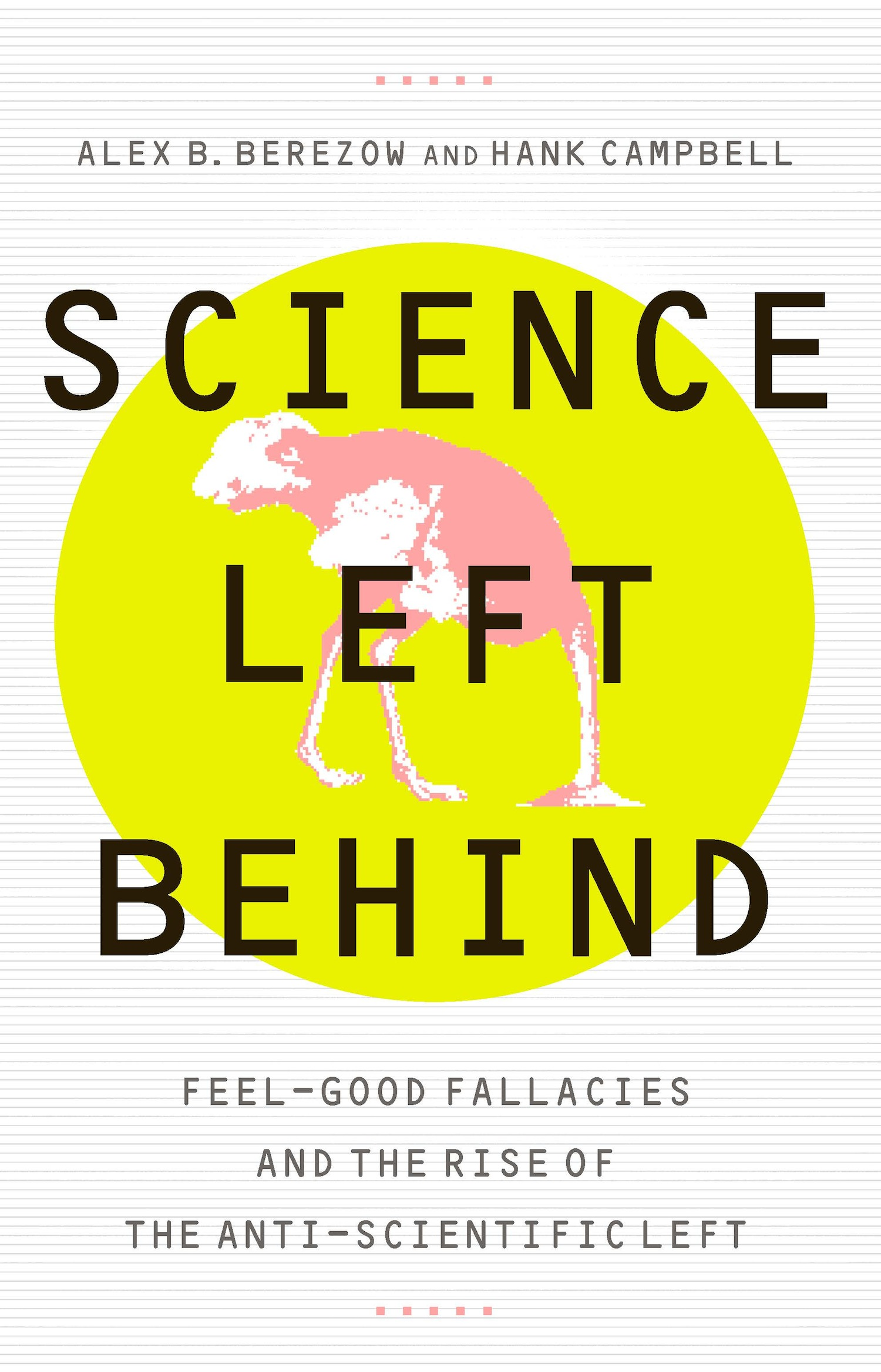 Science Left Behind