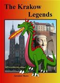 download The Krakow Legends book