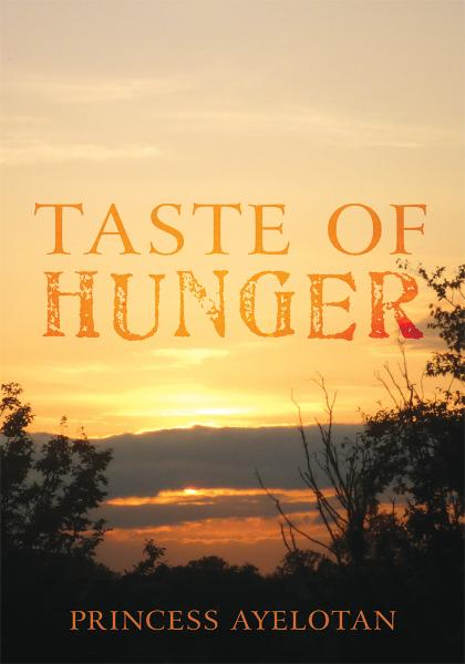 Taste of Hunger