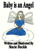 online magazine -  Baby is an Angel