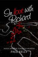 In Love With Richard