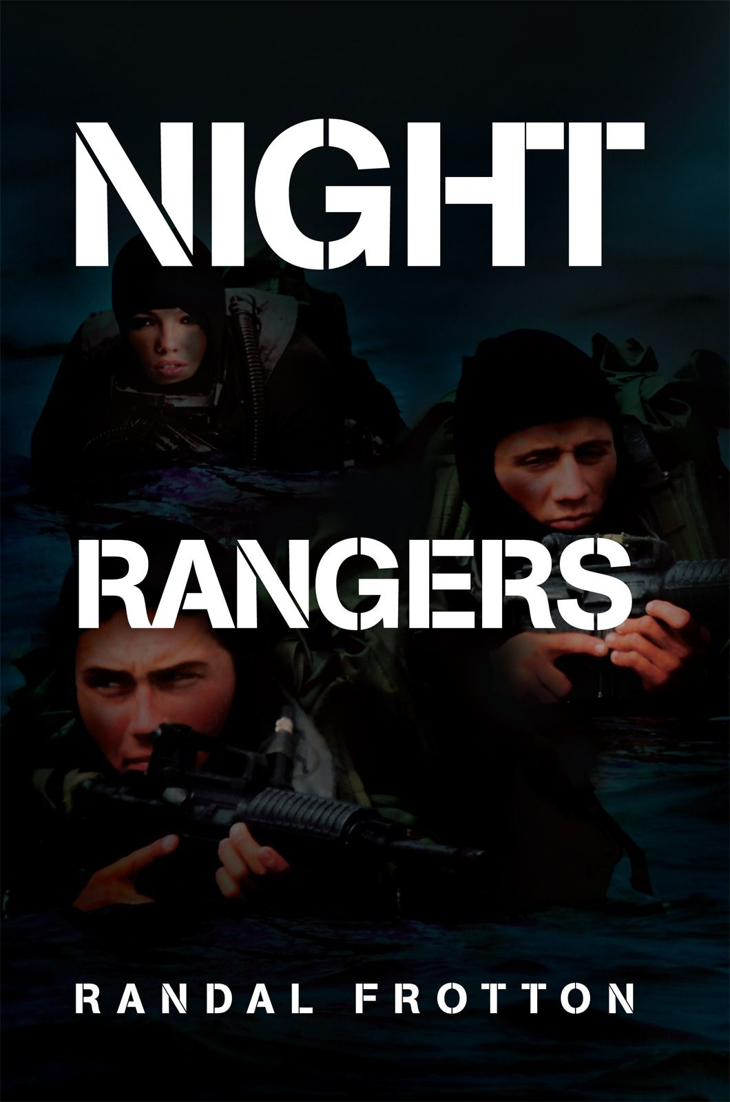 Night Rangers