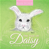 The Tale Of Daisy: A True Story