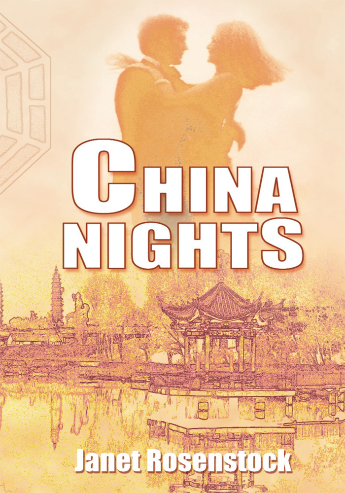 China Nights