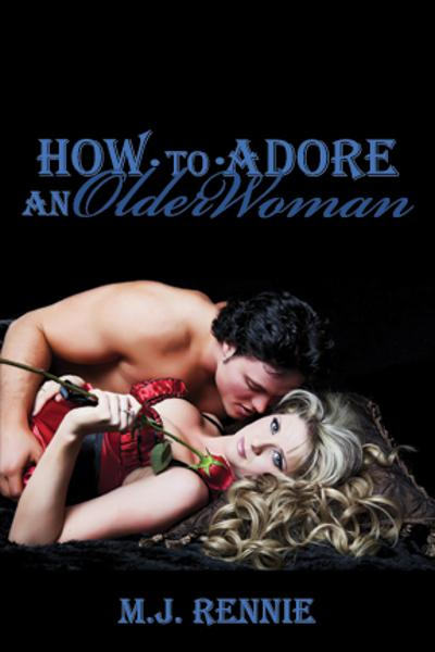 download how to <b>adore</b> an older woman