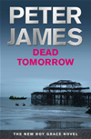 Dead Tomorrow: