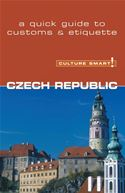 Picture of - Czech Republic - Culture Smart!: The Essential Guide to Customs & Culture
