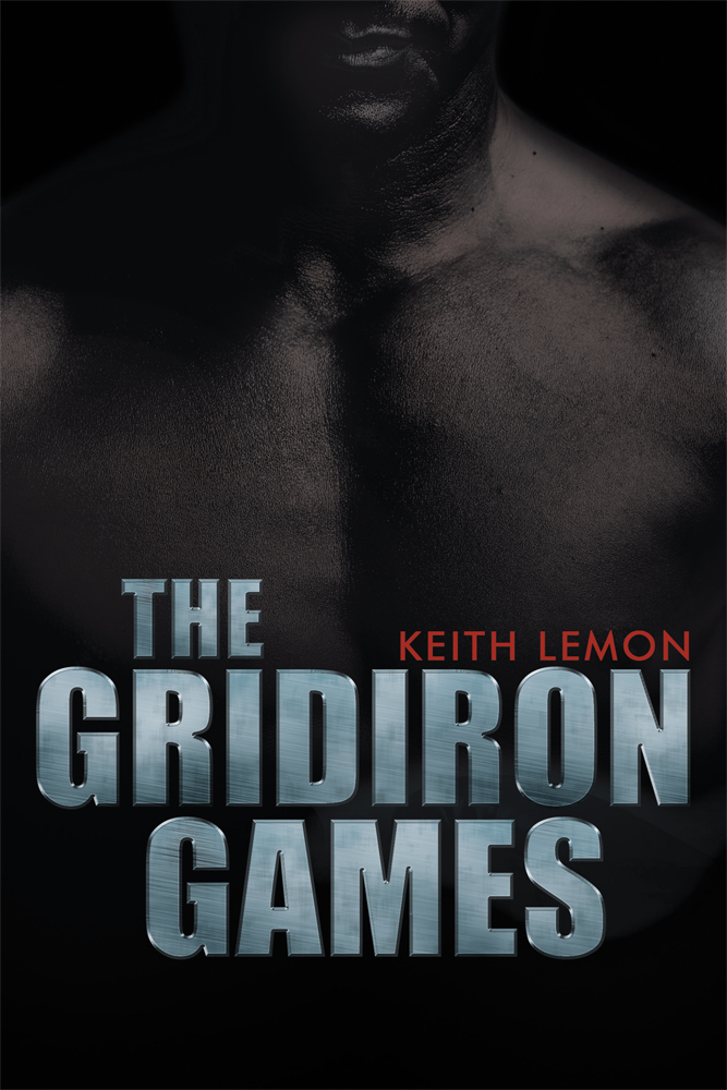 The Gridiron Games