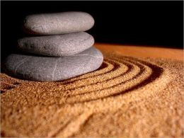 Mastering Zen Meditation and Self Development