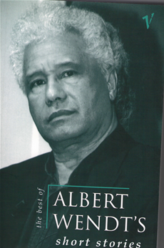 The Best of Albert Wendt's Short Stories