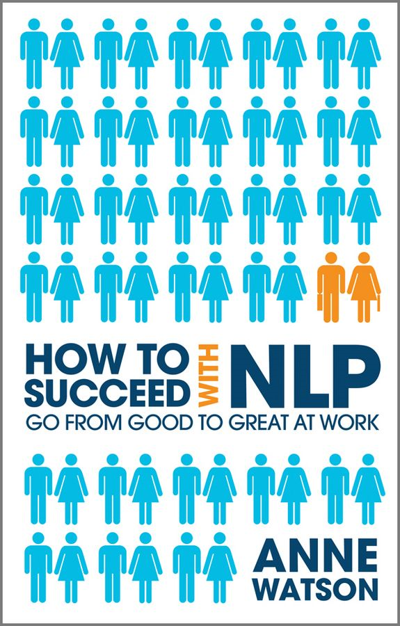 How to Succeed with NLP By: Anne Watson