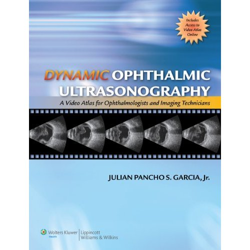 Dynamic Ophthalmic Ultrasonography