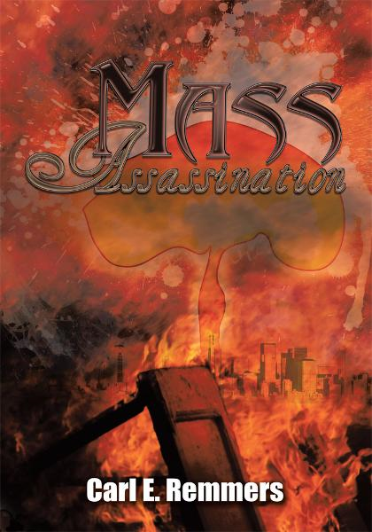 download mass assassination