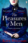 The Pleasures Of Men: