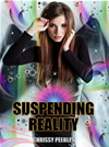 Suspending Reality (five Fantasy Books)