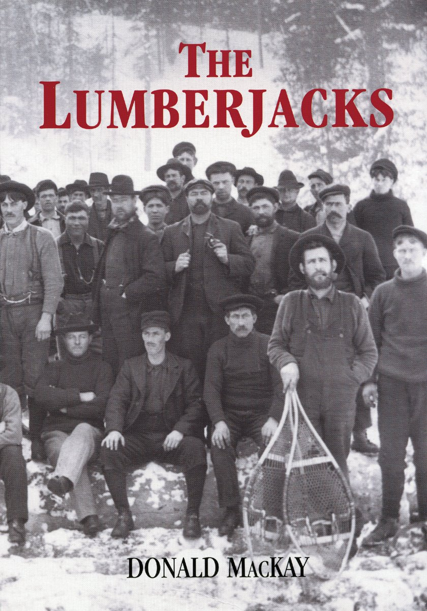 The Lumberjacks