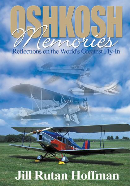 download oshkosh memories book