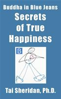 online magazine -  Secrets of True Happiness