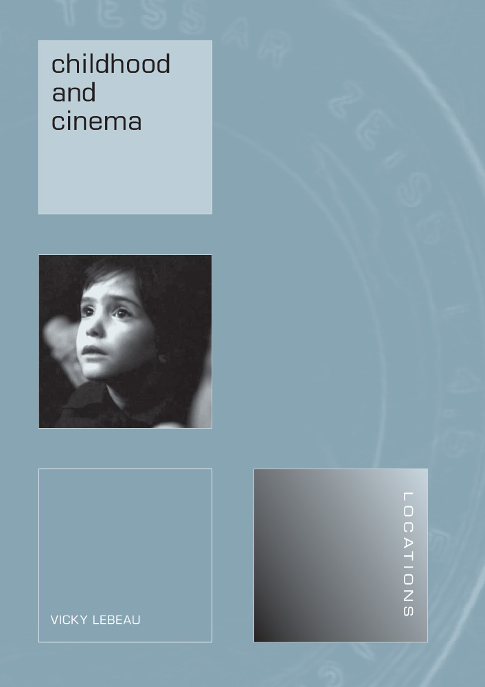 Childhood and Cinema