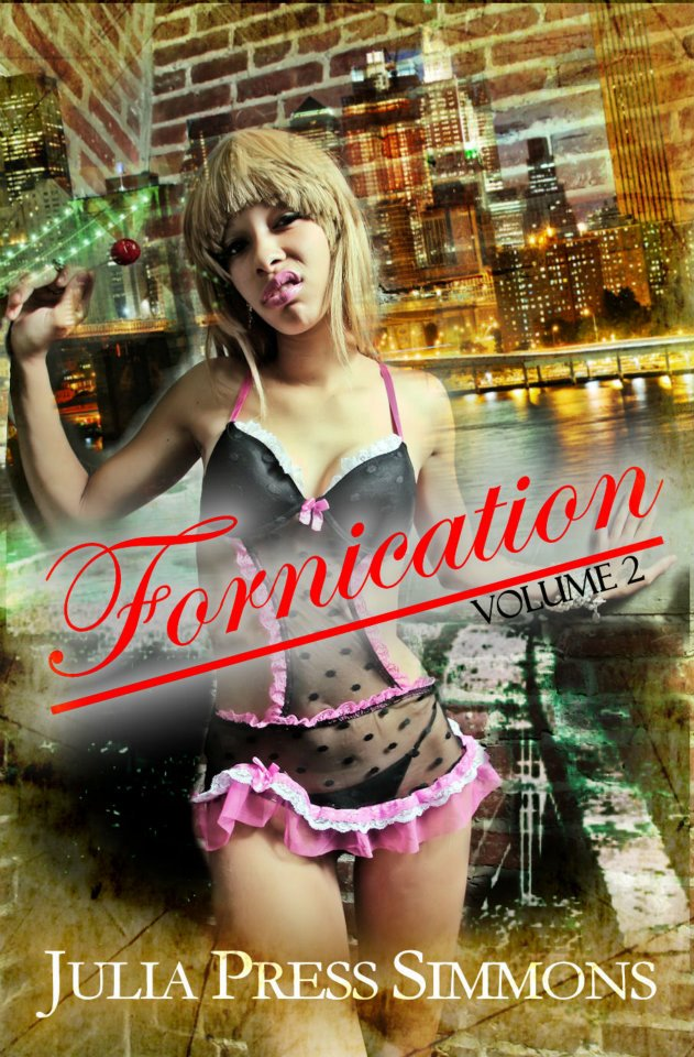 Fornication Volume Two
