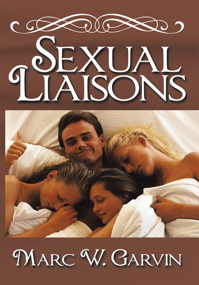 SEXUAL LIAISONS