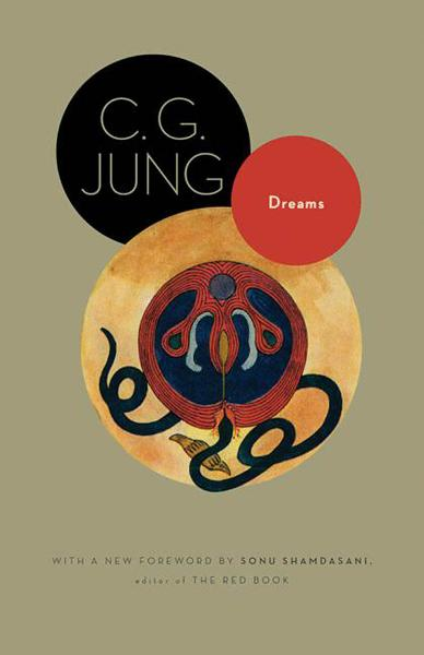Dreams By: C. G. Jung