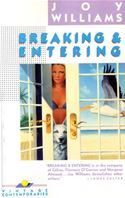 download Breaking and Entering book